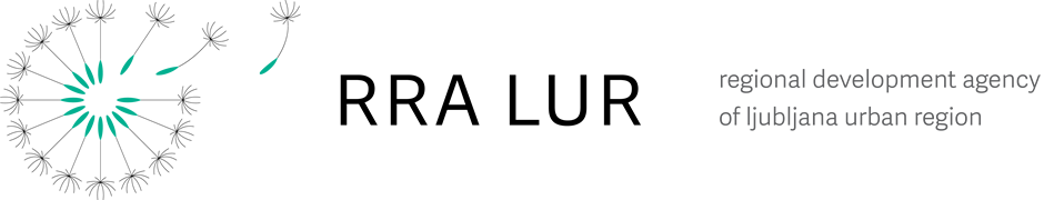Regional Development Agency of Ljubljana Urban Region