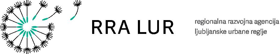 Regionalna razvojna agencija Ljubljanske urbane regije