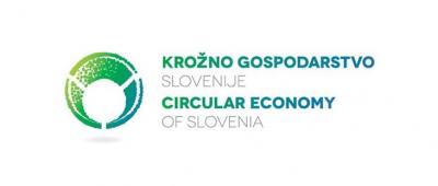 Dobre prakse krožnega gospodarstva v Osrednjeslovenski regiji