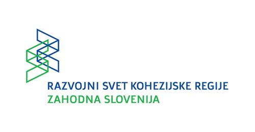 Bo Zahodni Sloveniji po letu 2020 onemogočen razvoj?