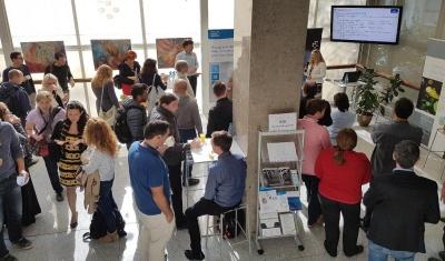 11. Mednarodna konferenca o prenosu tehnologij