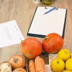 4. Borza lokalnih živil