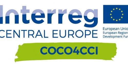 Vabilo k sodelovanju na Kreativni misiji projekta COCO4CCI