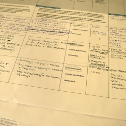 CRE-HUB delavnica_ukrepi za spodbujanje KKS 3