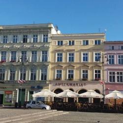 Forget Heritage konferenca Bydgoszcz 3