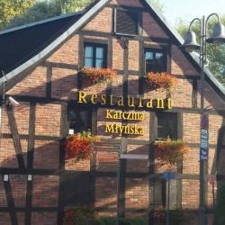 Forget Heritage konferenca Bydgoszcz 4