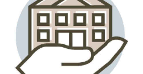 Vabilo na predstavitev modela Sobe za pisanje in spletne aplikacije »OffSpaces«