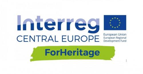 Posodobljena verzija orodij za boljše upravljanje in financiranje kulturne dediščine