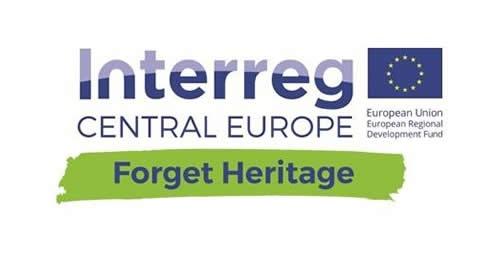 Forget Heritage: Sodelovalni modeli upravljanja opuščenih zgodovinskih znamenitosti