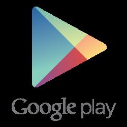 Aplikacija na Google Play