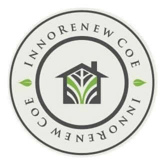 InnoRenew CoE: Renewable materials and healthy environments research and innovation centre of excellence