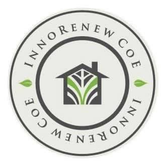 InnoRenew CoE: Center odličnosti za raziskave in inovacije na področju obnovljivih materialov