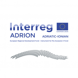 Inter-Connect: Promoting intermodality and revitalizing rail passenger transport in the Adriatic-Ioninan macro-region