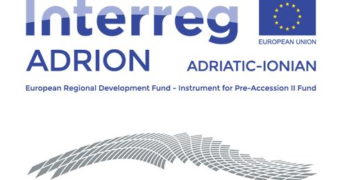 Predstavitev projekta Inter-Connect