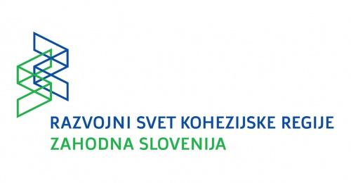 Posvet Večletni finančni okvir 2021-2027 in razvoj KRZS