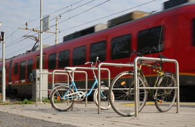 Ljubljanska urbana regija z novim inovativnim strateškim dokumentom