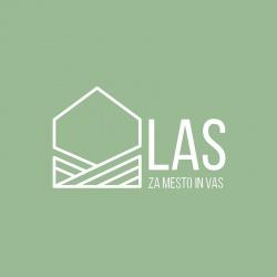 Lokalna akcijska skupina 'LAS Za mesto in vas'