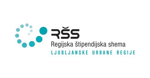 Predstavitev projekta Regijska štipendijska shema