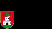 Mesta občina Ljubljana