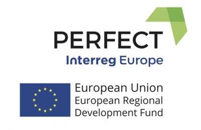 Perfect - Bilateralno srečanje v Kaposváru na Madžarskem