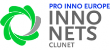 INNO NETS - CLUNET