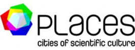 Places - cities of scientific culture