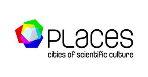 Places: Platforma lokalnih oblasti in komunikatorjev znanosti