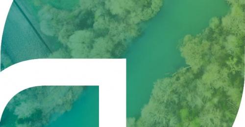 Projekt PoLJUBA - obogateni populaciji barjanskega okarčka in puščavnika