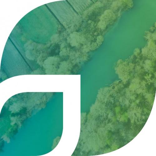 PoLJUBA: Obnovitev in ohranjanje mokrotnih habitatov na območju Ljubljanskega barja