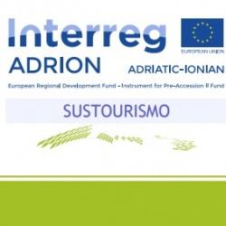Poster Sustourismo-final