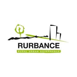 Rurbance: Sonaravni razvojni model