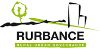 RURBANCE - Rural urban governance