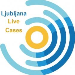 Robust Ljubjana Live Cases