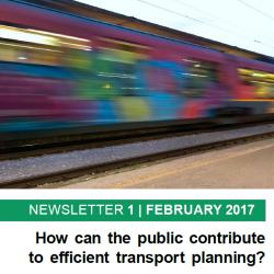 SMART-MR Newsletter, February 2017