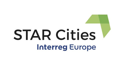 STAR Cities: Sustainable Tourism for Attractivity of Riverside Cities
