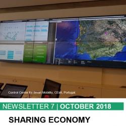SMART-MR Newsletter, October 2018