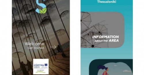 Izšel je 3. novičnik projekta SUSTOURISMO