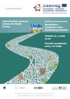 UD Konferenca Program- SLO 12.3.2020, stran 1
