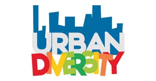 Urban Diversity: migrantsko podjetništvo in kreativnost