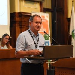 WDT 2019 Rado Bohinc - foto Saša Radej