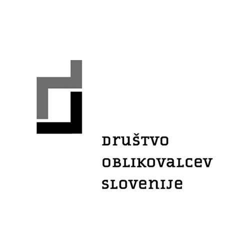 Oblikovalski presežek 2015