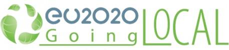 EU2020 Going Local