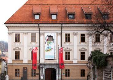 Mednarodna konferenca projekta Forget Heritage