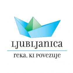 Strokovne podlage za plovnost Ljubljanice