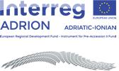 Interreg ADRION Programme