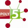 Poly5