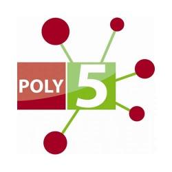 Poly5: Policentrični model planiranja lokalnega razvoja v vplivnem območju petega koridorja in posledic TEN-T