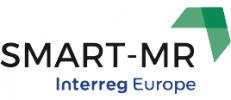 SMART-MR Interreg Europe