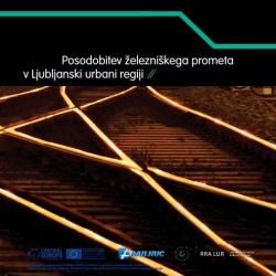 RAILHUC Posodobitev železniskega prometa v LUR