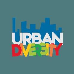 Urban Diversity: migrant  entrepreneurship and creativity